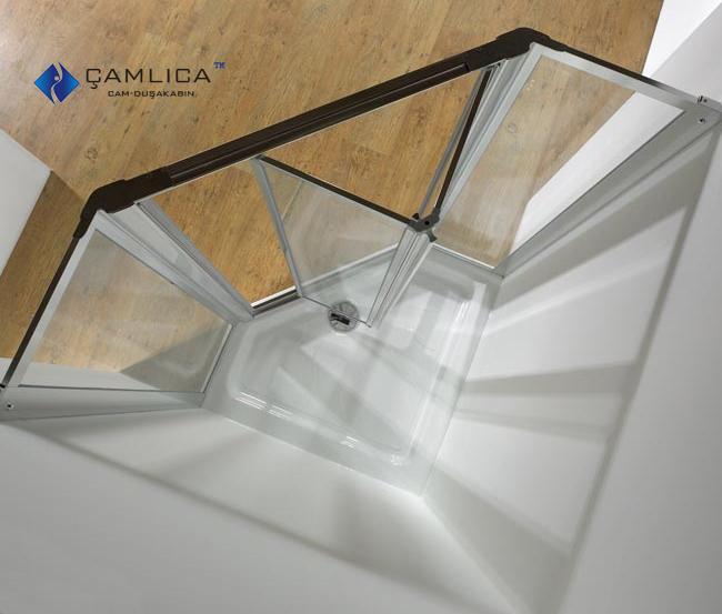 cam_dus_kabin_sistemler