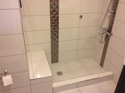 setli_banyolar