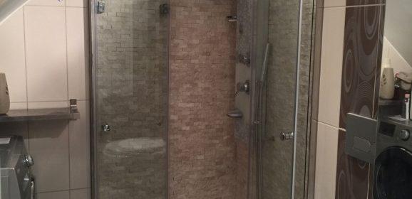 Yeni Model Duş Tasarımları