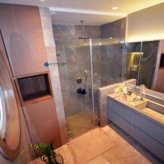 Banyo Tasarımları 2015