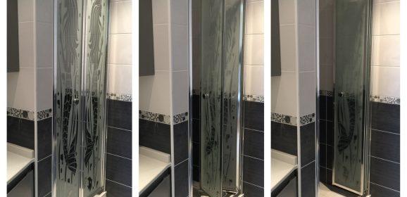 Ebeveyn Banyolarda Duşakabin